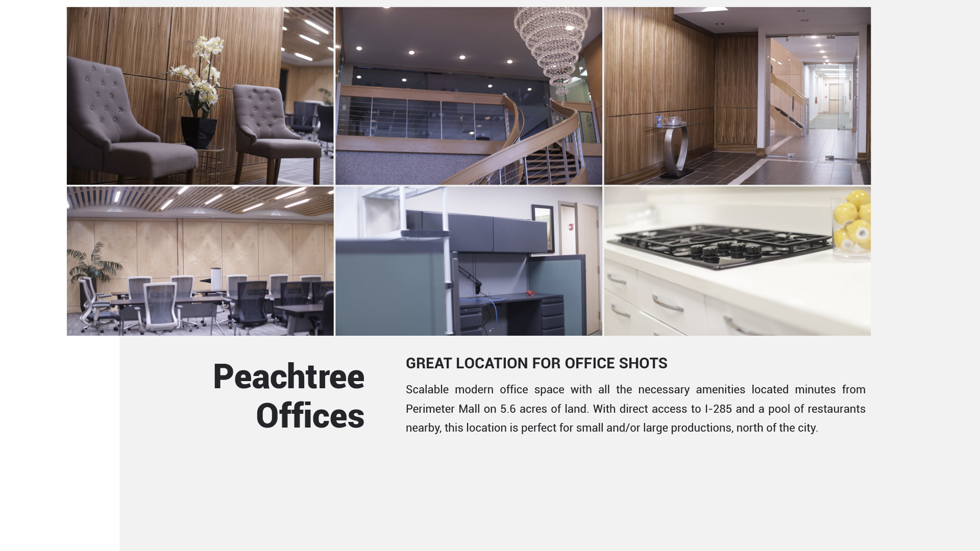 peachtree-offices