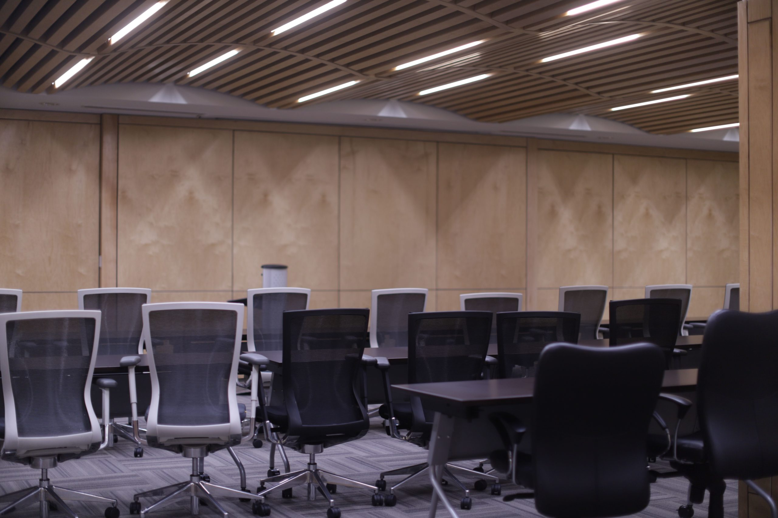 peachtree conference room pic 4