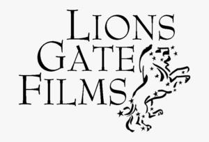 202-2023716_lionsgate-films-logo-png-lions-gate-films-logo