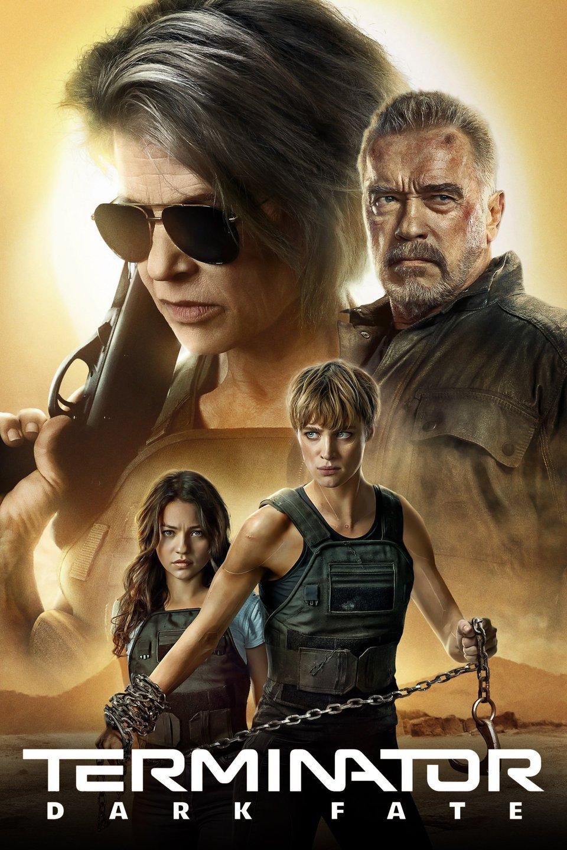 TerminatorDarkFate_2019_Preorder_iTunes_Cover_Art_3840x2160